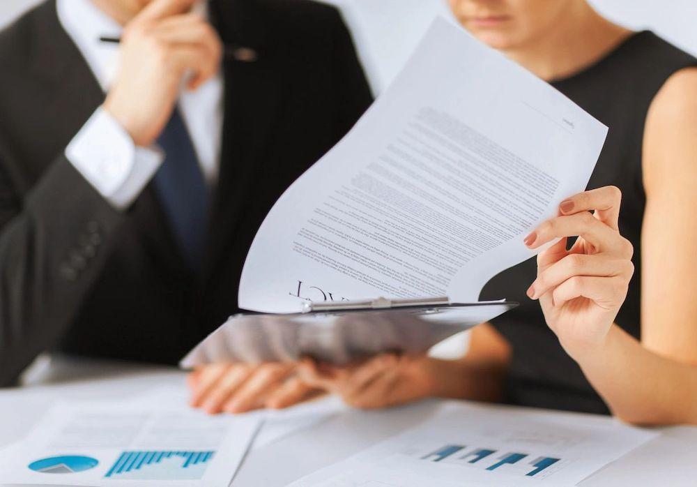 Business Advisory Services   TSG Wealth Management