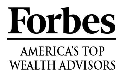 Forbes America's Top Wealth Advisors