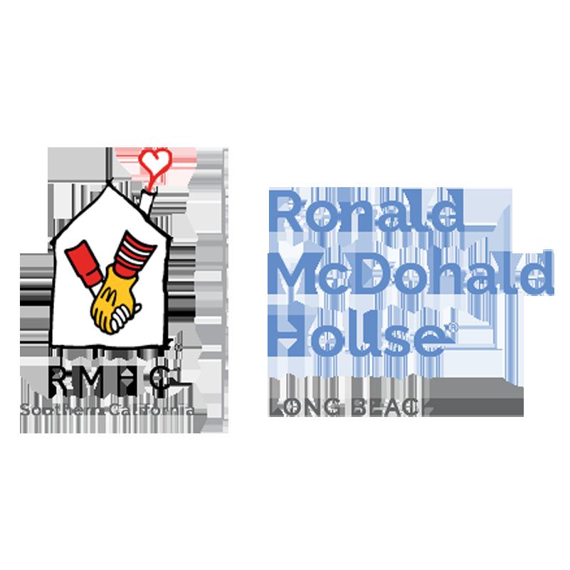 Ronald McDonald House - Long Beach