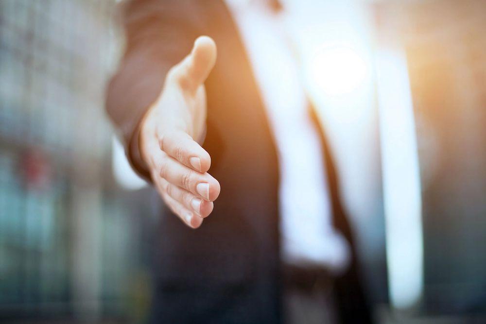 Lending & Financing from TSG Wealth Management