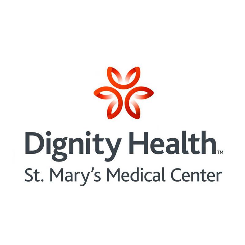 St. Mary's Medical Center | Long Beach