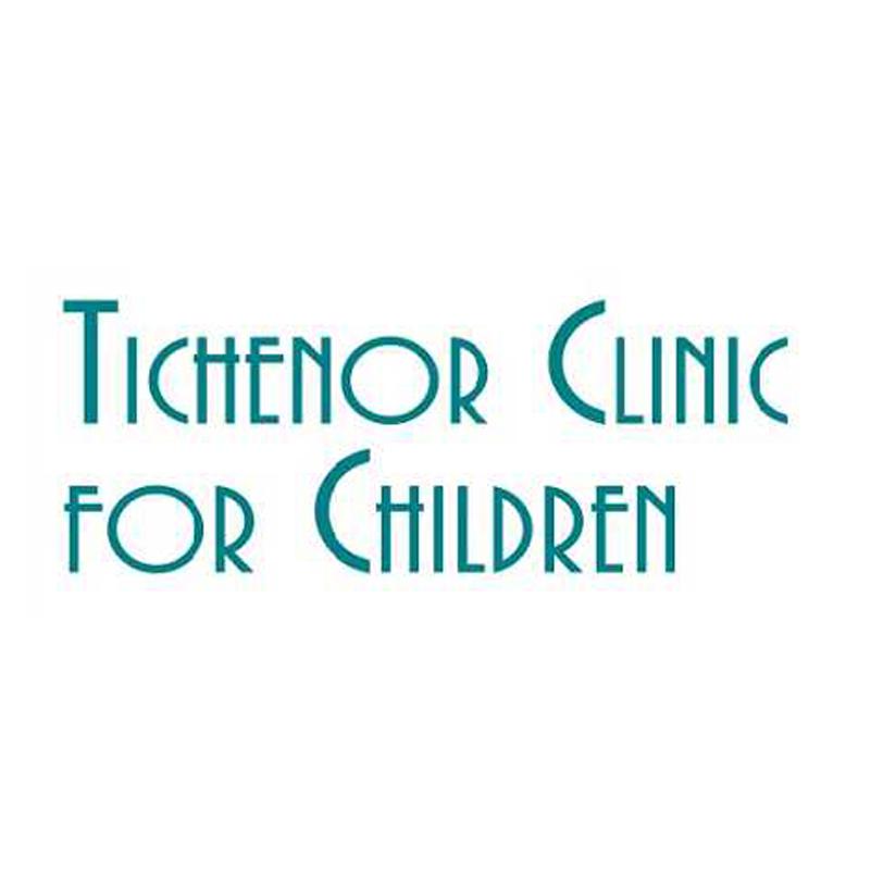 Tichenor Clinic For Children