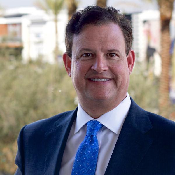 Todd-Buchner-tsg-wealth-management