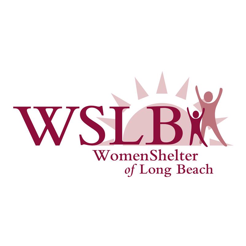 WomenShelter of Long Beach