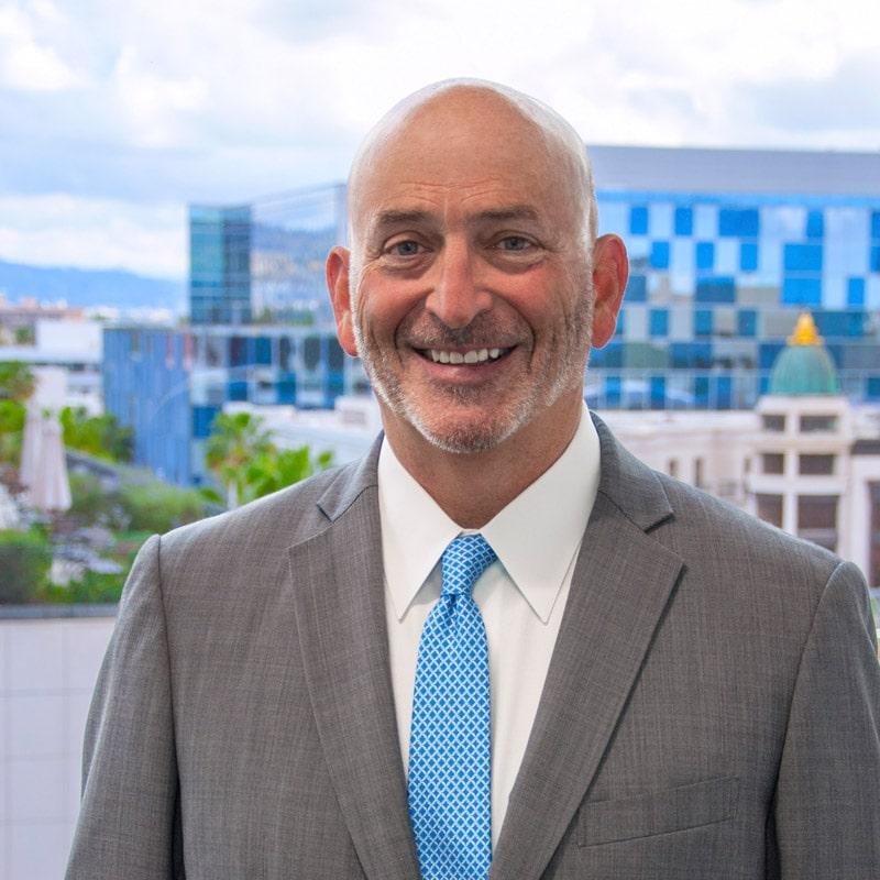 Glenn-Jaffe-TSG-Wealth-Management-Beverly-Hills