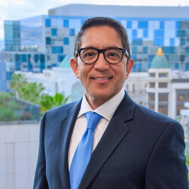 John-Jimenez-TSG-Wealth-Management-Beverly-Hills