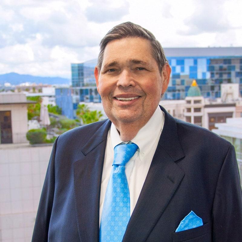 Sam-Kagan-TSG-Wealth-Management-Beverly-Hills