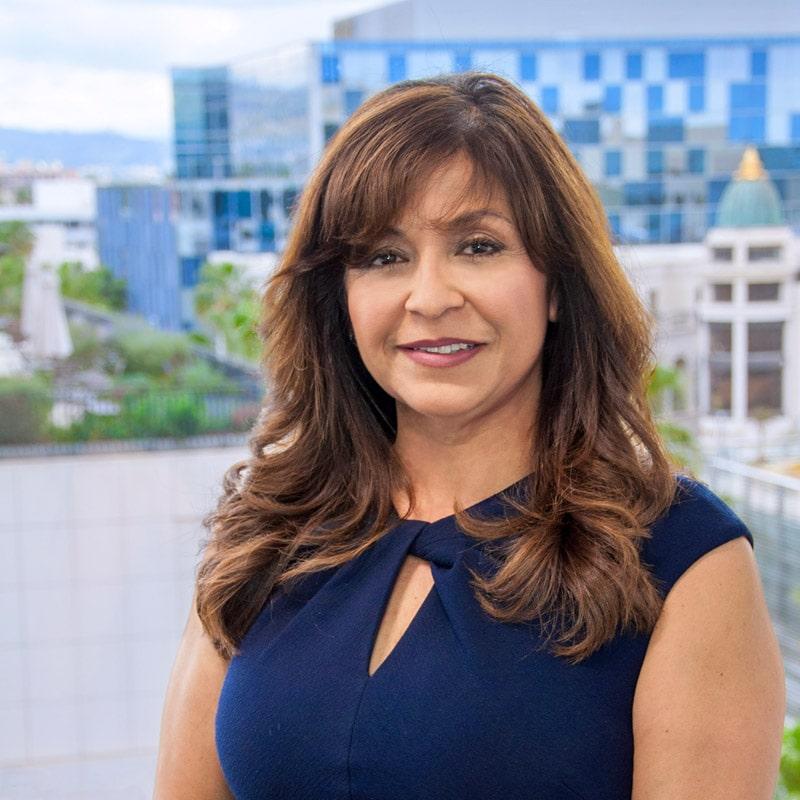 Yvette-Zepeda-TSG-Wealth-Management-Beverly-Hills