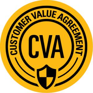 Customer Value Agreements