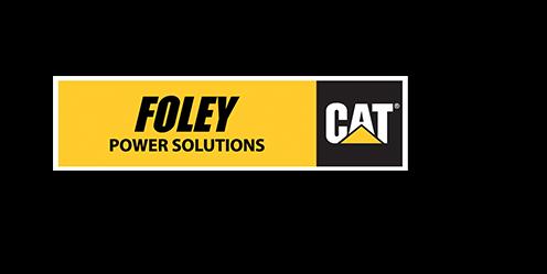 Cromwell Solar & Foley Power Solutions