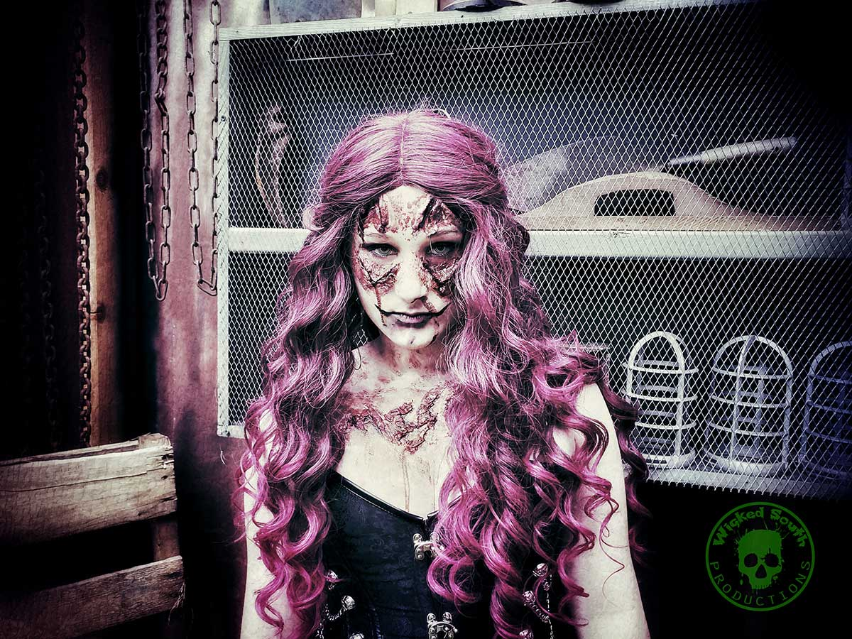 wicked-south-productions-haunted-house-rincon-savannah-pooler (5)