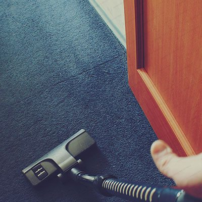 carpet-cleaning-gallery-1