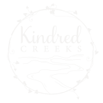 KindredCreeks_WhiteLogo