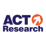 ACT-Research-advocate