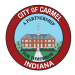 City-of-Carmel-advocate