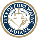 City-of-Fort-Wayne-advocate