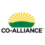Co-Alliance-advocate