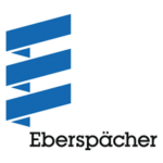 Eberspaecher-Climate-Control-Systems-advocate