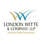 London-Witte-Company-advocate