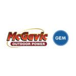 McGavic-GEM_logos