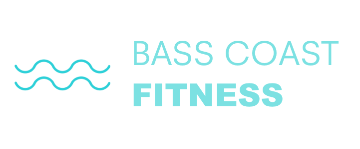 General, Strength & Conditioning and Triathlon Coaching in Bass Coast