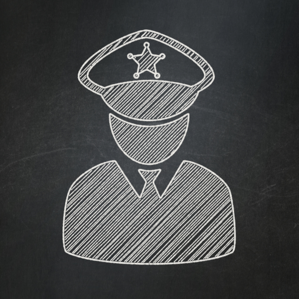 chalkofficersmall