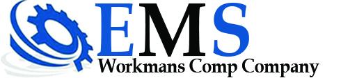 EMS Workmans Compensation
