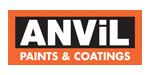 Anvil Paints