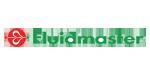 Fluidmaster Inc.