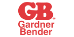 Gardener Bender