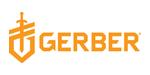 Gerber Legendary Blades