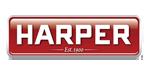 Harper Brush