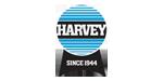 William H. Harvey