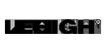 Lehigh Group