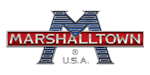 Marshalltown Trowel Co.