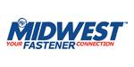 Midwest Fastener