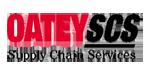 Oatey SCS