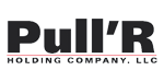 Pull'r Holdings, LLC