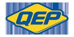 Q.E.P. Co. Inc