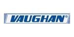 Vaughan & Bushnell MFG