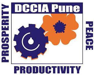 DCCIA Pune