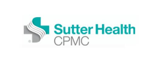 Sutter Health CPMC