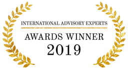 2019 High Resolution IAE Award Logo_preview