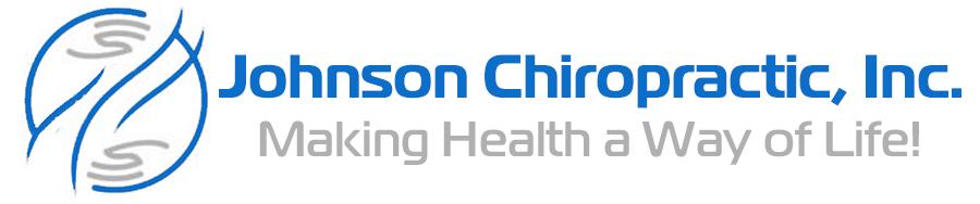 Johnson Chiropractic, Inc.