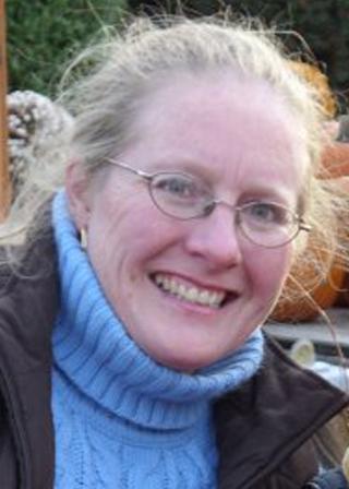 Nancy Wynn, LMT