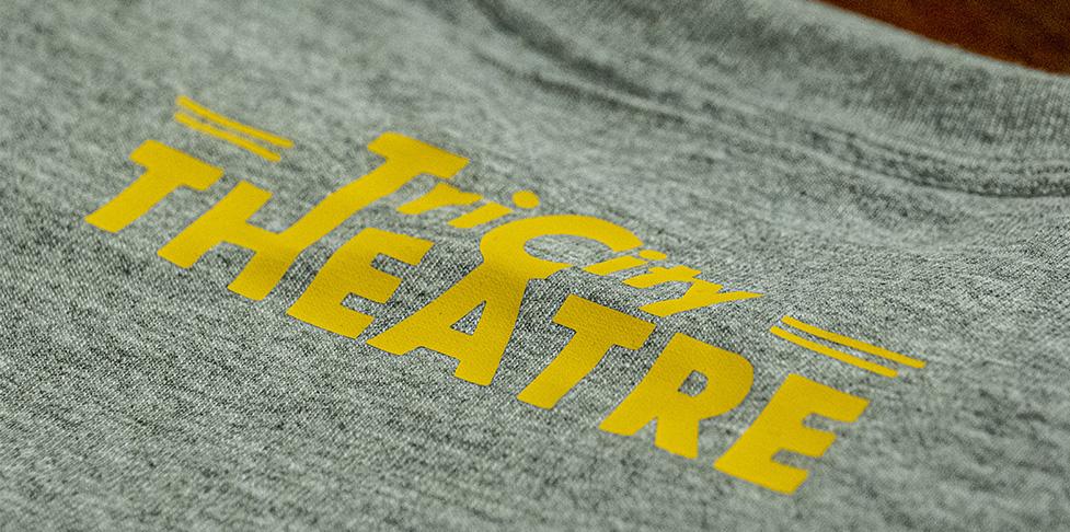 TriCity Shirt copy