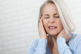 Headaches From Neck Pain