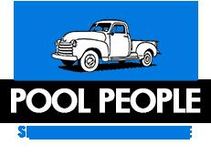 Pool People Service & Repair