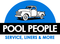 Pool People Service & Repair