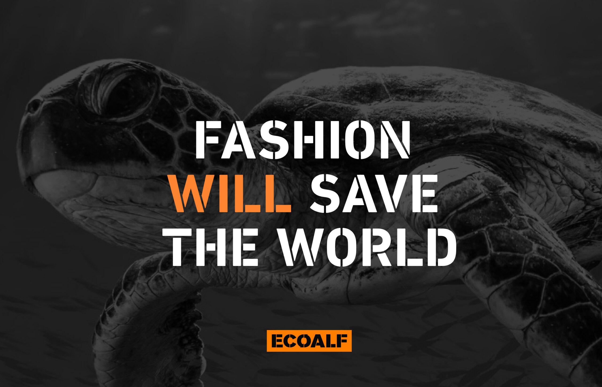 ECOALF_Website_07
